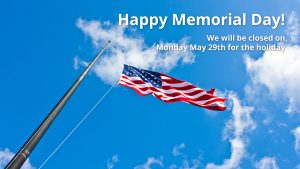 memorial-day-slide 3