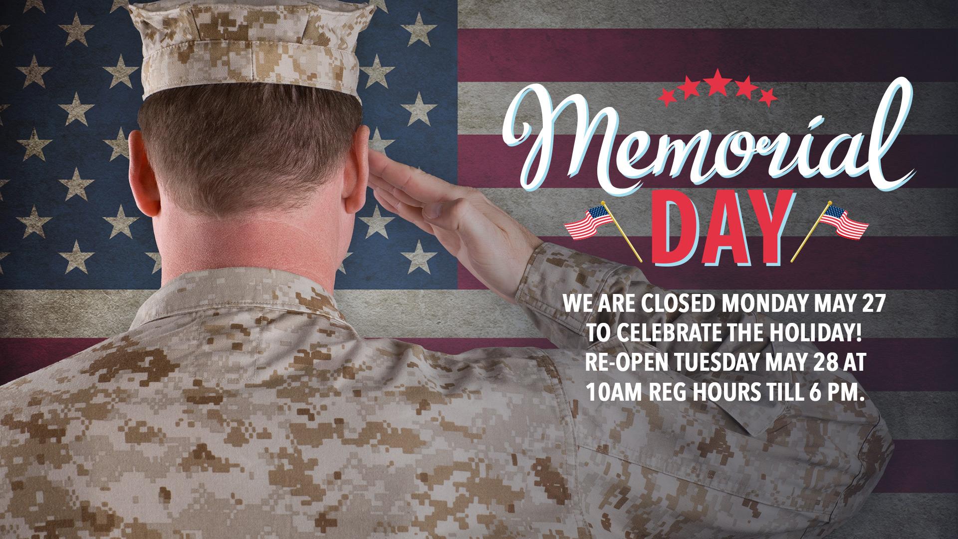 slide-memorial-day
