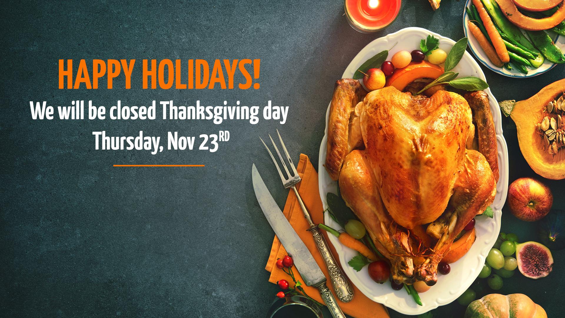 slide-thanksgiving