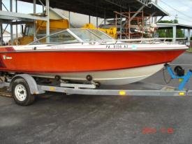local boat dealers