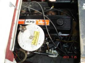 RZ2657 1