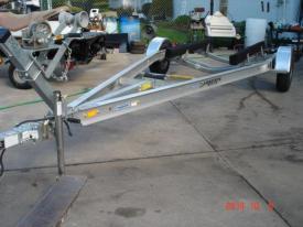 2013 Load Rite 5S-AC20-3100-102