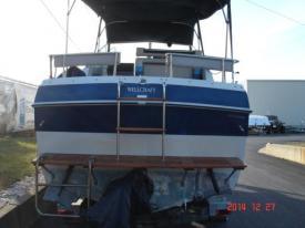 RZ3551 3