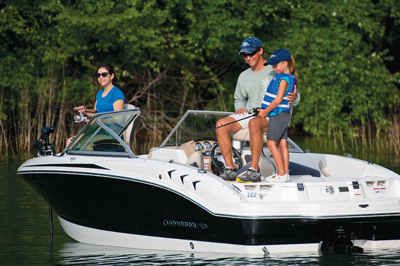 Boat Dealers In Pa >> Pa Boat Dealers Dinbokowitz Marine Shop Whitehall Pa