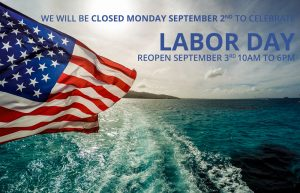 labor_day 3