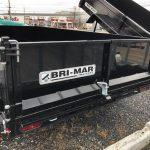 2019 Bri-Mar DT612LP-LE-10 5