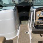 2017 Cruisers 278 12