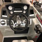 2019 Ranger Reata 220C Pontoon 4