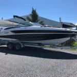 2017 Cruisers 278 14