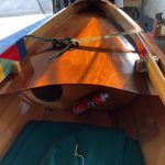 2014 Chesapeake YAWL (Wooden Boat) 6