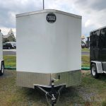 2019 Wells Cargo FT612S2 Fast Track 4