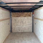 2020 Wells Cargo FT714T2-D 5