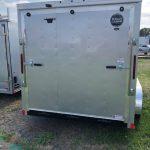 2020 Wells Cargo FT714T2-D 3