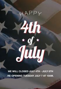 4th-of-Jul 3