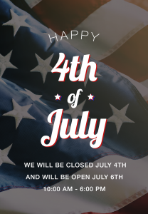 4th-of-July 3