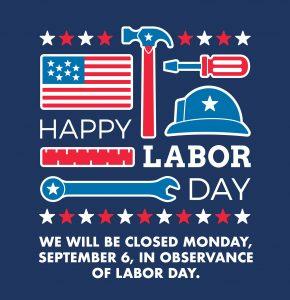 Labor-Day-Pop-up-2021 3