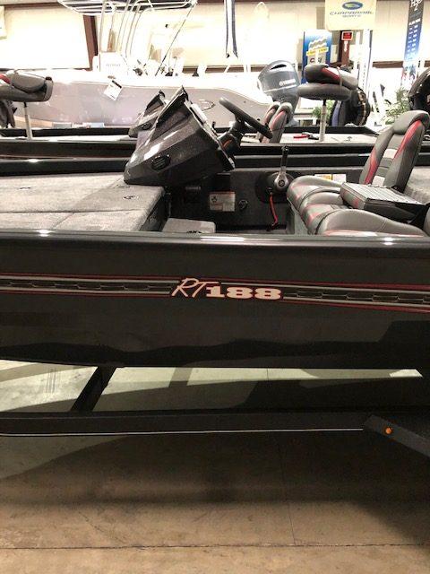 2021 Ranger RT188 13