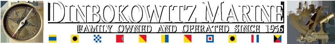 Dinbokowitz Marine, Inc.