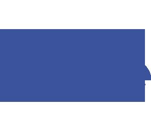 Dinbokowitz Marine Shop   Sales & Service   Whitehall PA